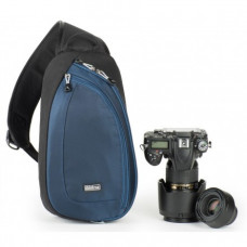 Рюкзак-слинг Think Tank TurnStyle 10 v2.0 Blue Indigo